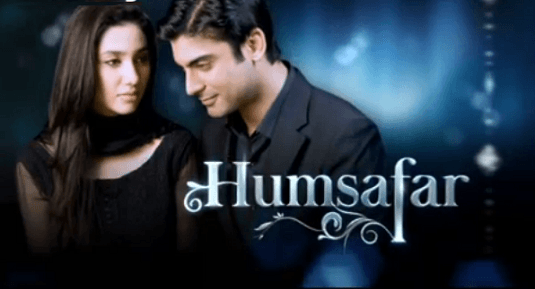 Humsafar Episode 22 of 23 HD Full Pakistani Drama